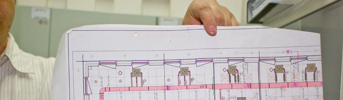 Zusammenarbeit Mit Uns Fur Planer Und Architekten Matthies
