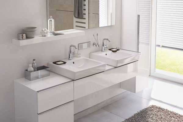 Badplanung: Der Bad-Konfigurator - Was kostet ein neues Badezimmer ...